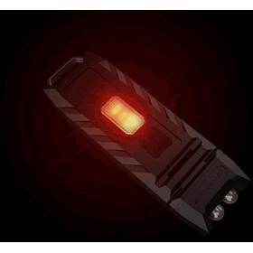 NITECORE Pocket LED Thumb